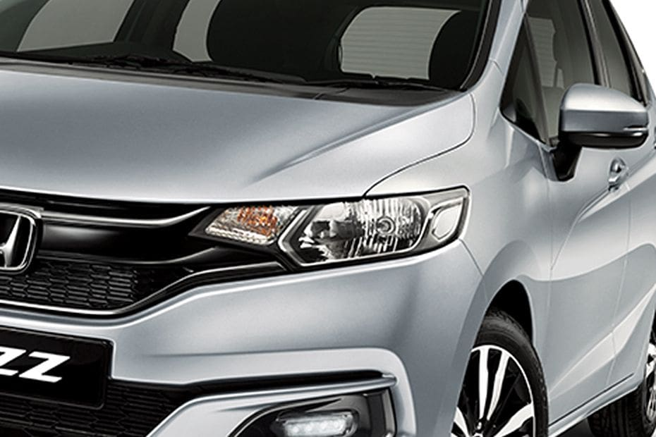 Harga Honda Jazz 2021 di Malaysia, Mac Promosi, Specs