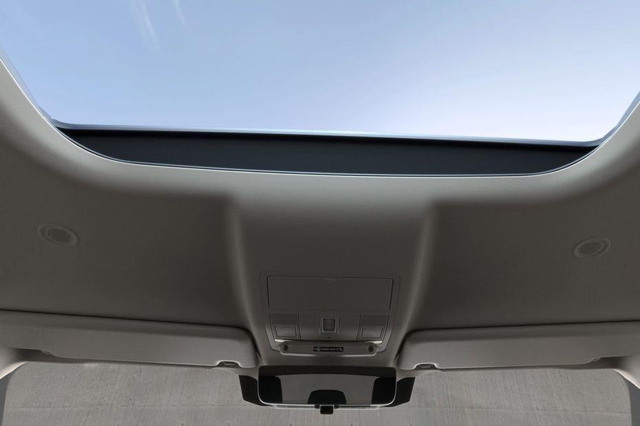 Land Rover Defender 2021 Interior, Exterior & colour ...