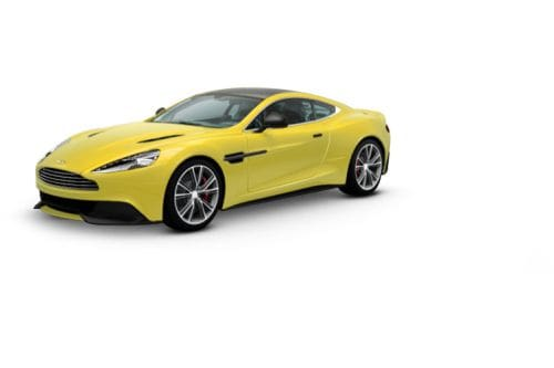 Aston Martin Vanquish 2021 Colours Available In 10 Colors In Malaysia Zigwheels