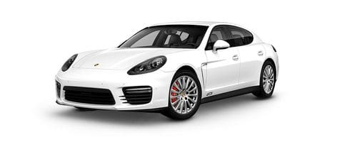 Porsche Panamera Gts Colours Available In 16 Colours In Malaysia Zigwheels
