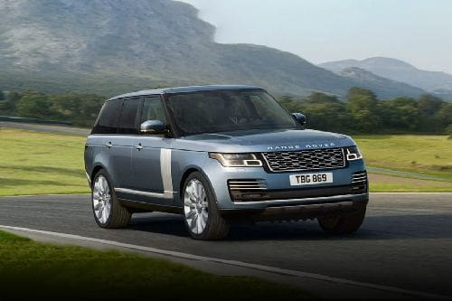Land Rover Range Rover 2021 Price In Malaysia December Promotions Specs Review