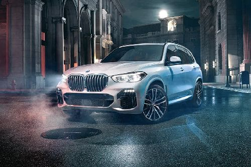 Bmw X5 2020 Price In Malaysia August Promotions Reviews Specs
