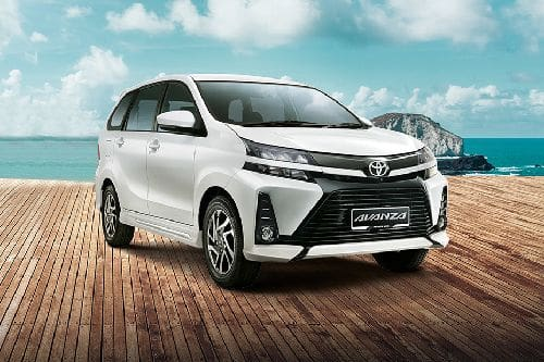 Toyota Avanza 2020 Price in Malaysia, December Promotions, Specs & Review