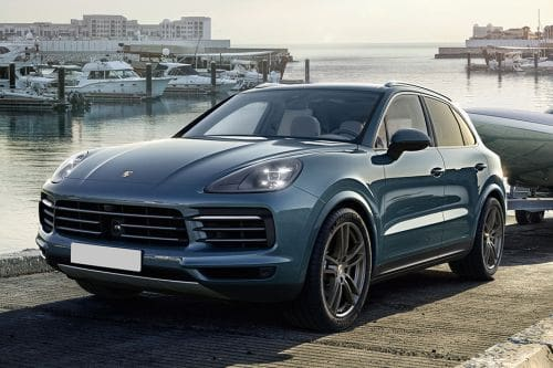 Porsche Cayenne 2020 Price In Malaysia September Promotions Reviews Specs