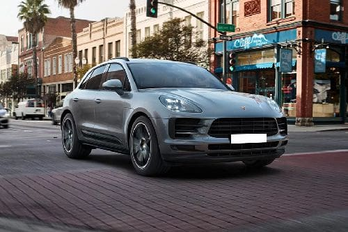 Porsche Macan 2020 Price In Malaysia August Promotions Reviews Specs