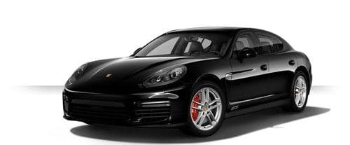Porsche Panamera Gts Price In Malaysia September Promotions Reviews Specs