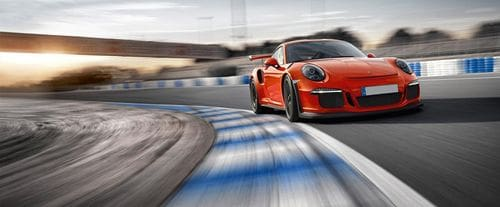 Porsche 911 Gt3 Rs Price In Malaysia August Promotions Reviews Specs