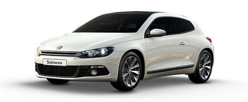 Volkswagen Scirocco Price In Malaysia September Promotions Reviews Specs