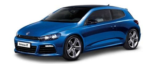 Volkswagen Scirocco R Price In Malaysia September Promotions Reviews Specs