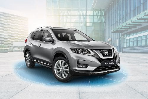 Nissan X Trail 2020 Price In Malaysia August Promotions Reviews Specs