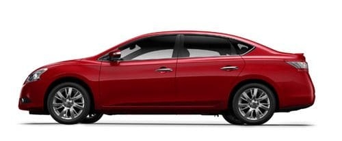 Nissan Sylphy Price In Malaysia September Promotions Reviews Specs