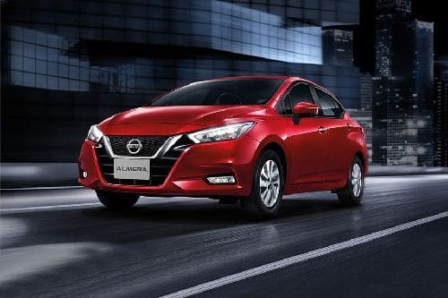 Nissan Almera 2020 Price In Malaysia September Promotions Reviews Specs