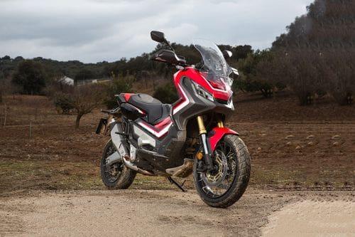 Honda Motorcycles Malaysia Price List 2020 Promos Zigwheels