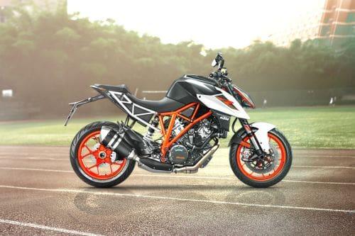 Ktm 1290 Super Duke R 2021 Malaysia Price Specs February Promos