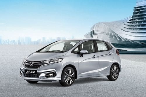 Honda Malaysia Cars Price List Images Specs Reviews 2020