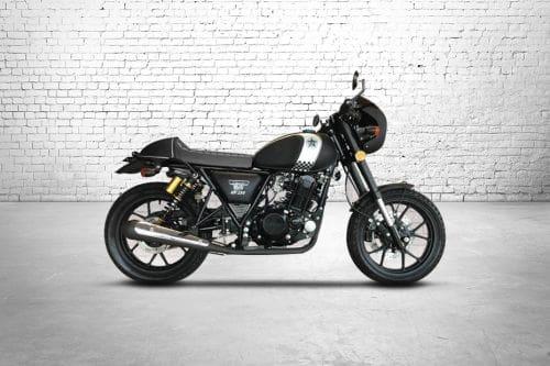 KTNS GP 250