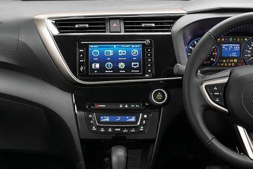 Perodua Myvi 2020 Images View Complete Interior Exterior Pictures Zigwheels